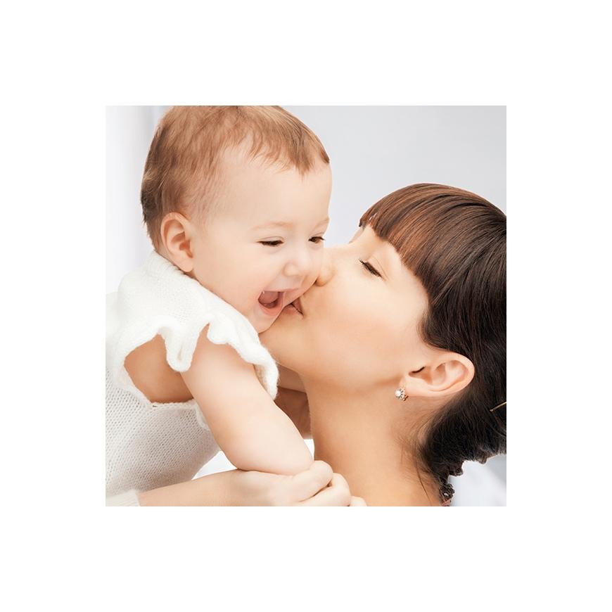 20 πράγματα που δεν ξέρετε για τα μωρά! c2c0353497d
